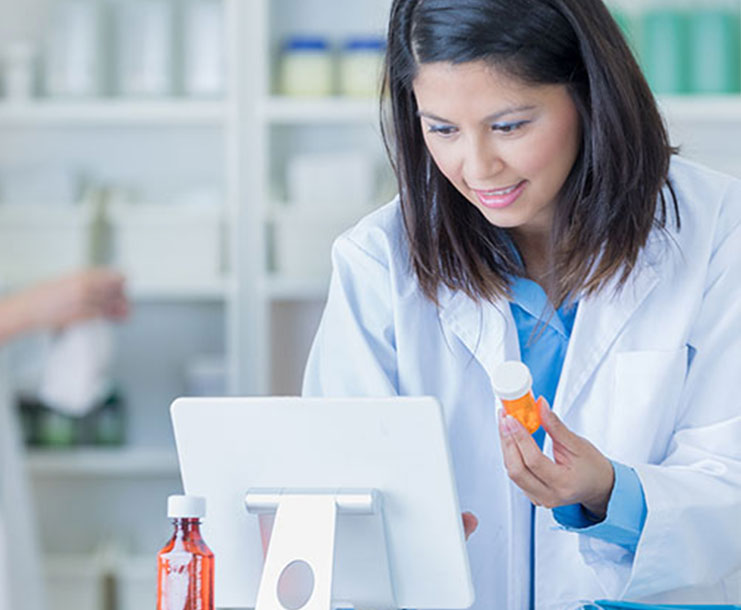 Partnership-with-Civica-Rx-Aims-to-Improve-the-Cost-and-Availability-of-Generic-Drugs